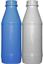Bovest boce za negazirane tečnosti 05NS1