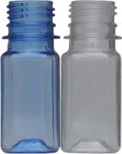 Bovest boce male zapremine 005C1