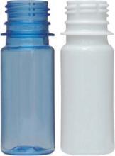 Bovest boce male zapremine 005O1