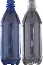 Bovest boce za gazirane tečnosti 05G1