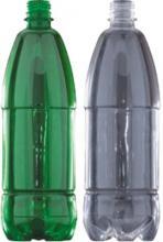 Bovest boce za gazirane tečnosti 10G1