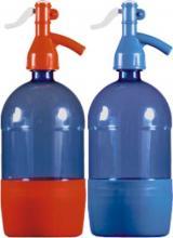 Bovest boce za gazirane tečnosti 10GS1
