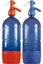 Bovest boce za gazirane tečnosti 15GS1
