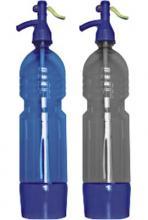 Bovest boce za gazirane tečnosti 15GS2