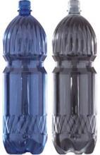 Bovest boce za gazirane tečnosti 20G2