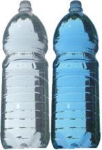 Bovest boce za gazirane tečnosti 20G4