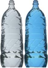 Bovest boce za gazirane tečnosti 20G5