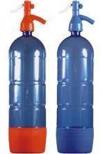 Bovest boce za gazirane tečnosti 20GS1