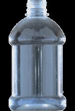 Bovest boce za hemijske proizvode 05H2