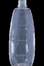 Bovest boce za hemijske proizvode 05H3