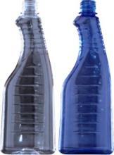 Bovest boce za hemijske proizvode 075H1