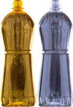 Bovest boce za hemijske proizvode 10H1