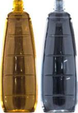 Bovest boce za hemijske proizvode 10H2