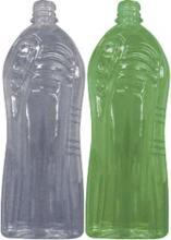 Bovest boce za hemijske proizvode 10H4