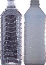 Bovest boce za hemijske proizvode 10HS2
