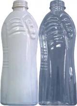 Bovest boce za hemijske proizvode 10HS3