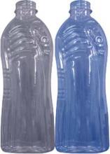 Bovest boce za hemijske proizvode 20HS1