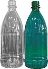 Bovest boce za negazirane tečnosti 075N1