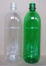 Bovest boce za negazirane tečnosti 08N2