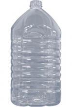 Bovest boce za negazirane tečnosti 100S1