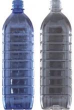 Bovest boce za negazirane tečnosti 10N2