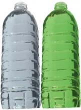 Bovest boce za negazirane tečnosti 10N2U