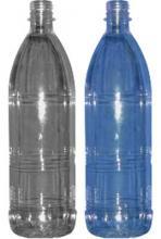 Bovest boce za negazirane tečnosti 10N3