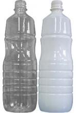 Bovest boce za negazirane tečnosti 10N4