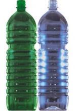 Bovest boce za negazirane tečnosti 20N1