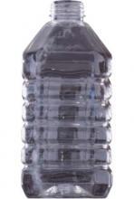 Bovest boce za negazirane tečnosti 30S1