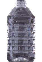 Bovest boce za negazirane tečnosti 50S1